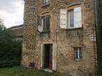 Vente Immeuble 13 pièces 230m² Virieu (38730) - Photo 1