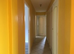Vente Appartement 5 pièces 98m² Bourg-de-Thizy (69240) - Photo 12