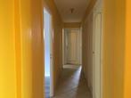 Vente Appartement 5 pièces 98m² Bourg-de-Thizy (69240) - Photo 12