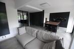 Vente Appartement 3 pièces 66m² Chamalières (63400) - Photo 1