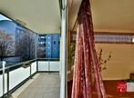 Sale Apartment 2 rooms 65m² Annemasse (74100) - Photo 5