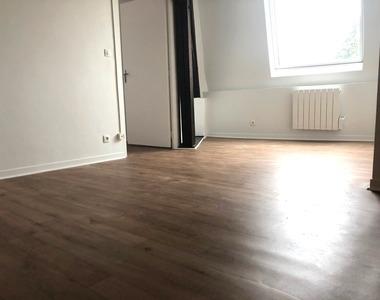 Location Appartement 2 pièces 45m² Vimy (62580) - photo