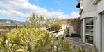 Vente Appartement 6 pièces 192m² Valence (26000) - Photo 1