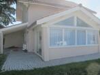 Vente Maison 5 pièces 145m² Taluyers (69440) - Photo 9