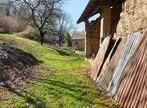 Vente Maison 90m² Chirens (38850) - Photo 2