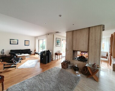 Vente Maison 243m² CHATENOIS - photo