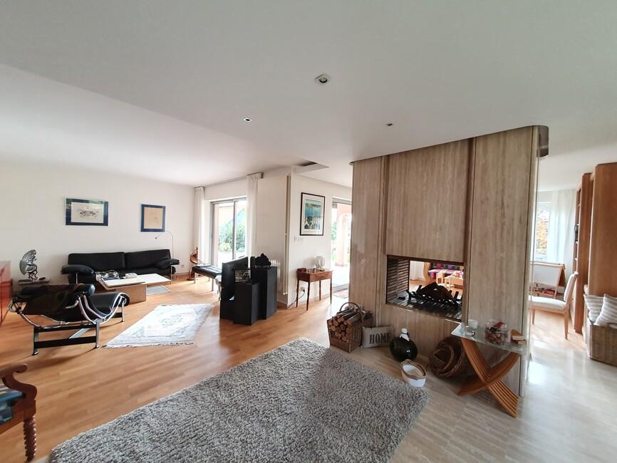 Vente Maison 243m² SELESTAT - photo