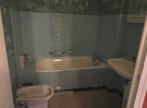 Vente Appartement 3 pièces 59m² Fontaine (38600) - Photo 13