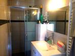 Sale House 5 rooms 80m² La Voulte-sur-Rhône (07800) - Photo 3