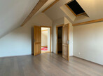 Renting House 6 rooms 111m² Saint-Sulpice (70110) - Photo 16