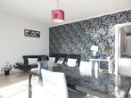 Sale Apartment 3 rooms 81m² Seyssinet-Pariset (38170) - Photo 1