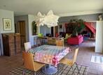 Sale House 6 rooms 180m² Lauris (84360) - Photo 7