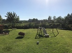 Sale House 6 rooms 114m² Montreuil (62170) - Photo 9