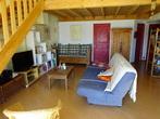 Vente Maison 5 pièces 125m² Montélimar (26200) - Photo 15