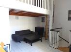 Vente Appartement 2 pièces 34m² Bourg-de-Péage (26300) - Photo 2