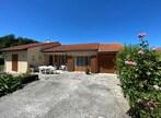 Vente Maison 163m² Saint-Donat-sur-l'Herbasse (26260) - Photo 3