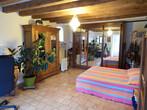 Vente Maison 5 pièces 120m² 5 MIN CENTRE EGREVILLE - Photo 12