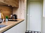 Renting Apartment 2 rooms 42m² Versailles (78000) - Photo 5