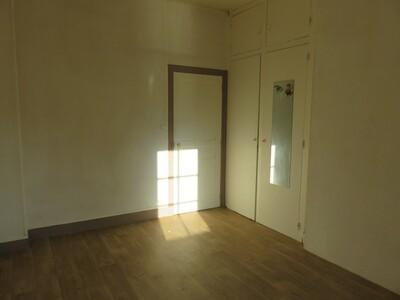 Location Appartement 3 pièces 67m² Gan (64290) - Photo 10