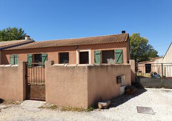 Vente Maison 6 pièces 96m² L' Isle-sur-la-Sorgue (84800) - Photo 1