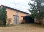 Vente Maison 4 pièces 121m² Belleville (69220) - Photo 1