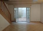 Vente Appartement 3 pièces 56m² Montélimar (26200) - Photo 3