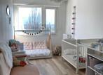 Vente Appartement 70m² Meylan (38240) - Photo 4