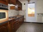 Vente Appartement 4 pièces 67m² Vizille (38220) - Photo 5
