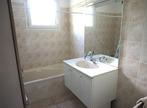 Vente Appartement 3 pièces 72m² Montbonnot-Saint-Martin (38330) - Photo 10