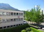 Location Appartement 2 pièces 42m² Le Pont-de-Claix (38800) - Photo 8