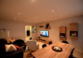 Vente Appartement 3 pièces 74m² Gaillard (74240) - Photo 1