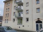Location Appartement 25m² Lillebonne (76170) - Photo 6