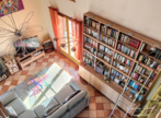 Vente Maison 6 pièces 225m² Beaurainville (62990) - Photo 3