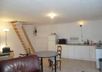 Vente Maison 3 pièces 70m² SAINT-HILAIRE-DE-BRENS - Photo 1