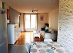 Vente Appartement 4 pièces 62m² Grenoble (38000) - Photo 12