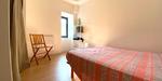 Vente Appartement 2 pièces 49m² La Tronche (38700) - Photo 8