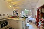 Vente Appartement 2 pièces 41m² Remire-Montjoly (97354) - Photo 2