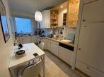 Vente Appartement 4 pièces 92m² Mulhouse (68100) - Photo 3