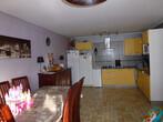Vente Maison 5 pièces 80m² Le Havre (76600) - Photo 4