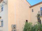 Vente Maison 7 pièces 147m² Torreilles (66440) - Photo 13