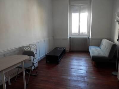 Location Appartement 2 pièces 45m² Dax (40100) - Photo 6