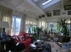 Vente Maison 11 pièces 330m² Thonon-les-Bains (74200) - Photo 12