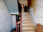Sale House 600m² L'Isle-en-Dodon (31230) - Photo 10