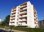 Vente Appartement 3 pièces 78m² TASSIN-LA-DEMI-LUNE - Photo 1
