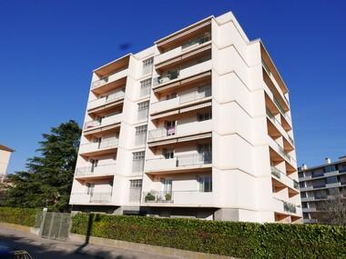 Vente Appartement 3 pièces 78m² TASSIN-LA-DEMI-LUNE - photo