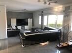 Sale House 5 rooms 147m² Lutterbach (68460) - Photo 2