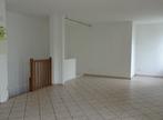 Vente Appartement 3 pièces 66m² Saint-Étienne (42100) - Photo 3