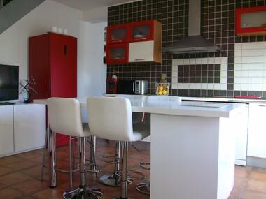 Vente Maison 4 pièces 80m² Méricourt (62680) - photo