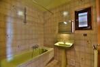 Vente Appartement 6 pièces 160m² Cranves-Sales (74380) - Photo 13