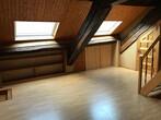 Vente Maison 8 pièces 150m² Vesoul (70000) - Photo 9
